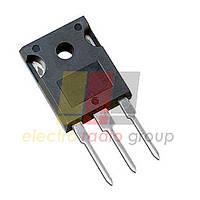 Транзистор полевой IRG4PH50UD