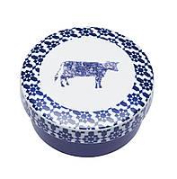 Посуда для запекания сыра Камамбер Artesa