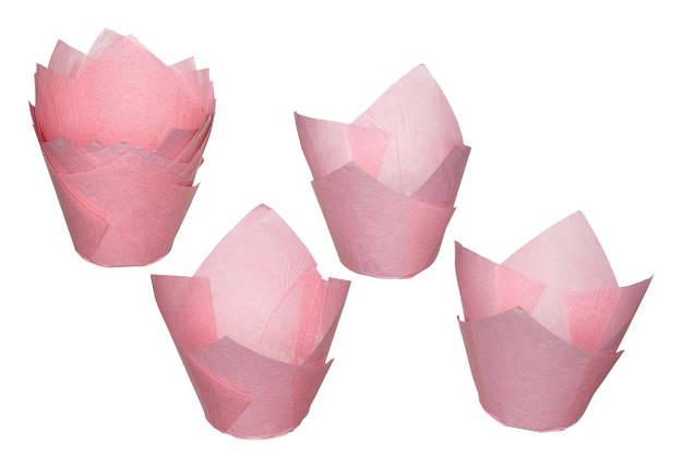 Бигуди Tulip 100 шт., фото 2