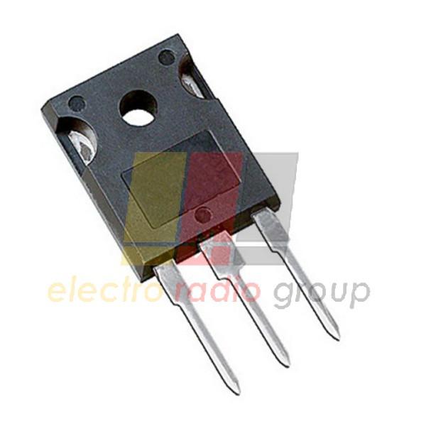 Польовий Транзистор IRG4PF50W