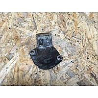 Корпус термостата (крышка) для Iveco Daily Е2, Е3 1996 - 2006