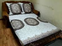 Набор постельного белья №110