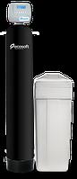Фильтр умягчения воды Ecosoft FU1252