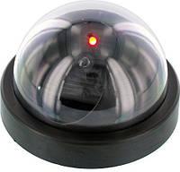 """Креативный подарок - видеокамера """"шар"""" - обманка, Fake Security Camera"""