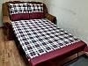 Набор постельного белья №82 Полуторный