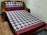 Набор постельного белья №82 Полуторный, фото 1