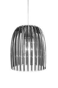Лампа Josephine серый антрацит для грузовых