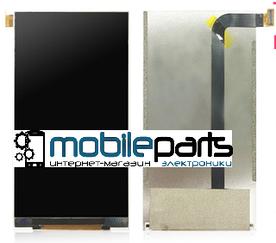 Оригинальный Дисплей LCD (Экран) для Assistant AS-4411 | 4421