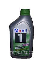 Масло моторное Mobil 1 ESP Formula 5W-30 API SN/SM