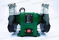 Точило электрическое CRAFT-TEC PXBG - 203