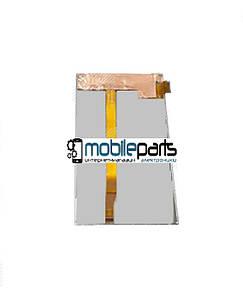 Оригинальный Дисплей LCD (Экран) для Assistant AS-5431
