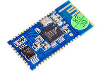 Bluetooth аудио модуль CSR8645 4.0 APTX