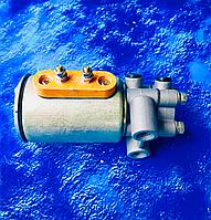 Клапан электромагнитный / пневмо/ подъема кузова / медная обмотка /24В-РС330-1705000  КАМАЗ/ МАЗ/ ЗИЛ/ ЛАЗ