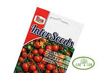 Помидор черри Сома F1 10шт. Inter Seeds