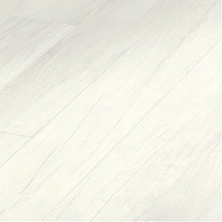 Ламинат Meister   Talamo LS 300 Opaque white oak 6536