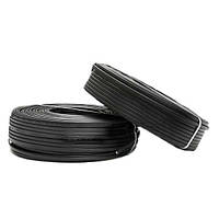 Dialan Силовой кабель Dialan ПВС 3х1.5 CU