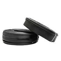 Dialan Силовой кабель Dialan ШВВП 3х1.0 CU