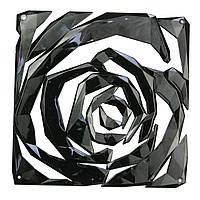 Декоративная Панель Romance 4 шт. черный