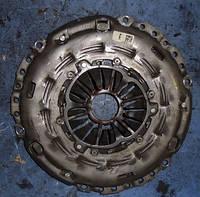 Корзина сцепления (под демпферный маховик)Mazda6 2.2 MZR-CD2007-2012R2A116410A (мотор R2AA)