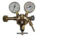 Редуктор Универсальный CO2/Ar HERCULES производства фирмы CKLEIN, Германия