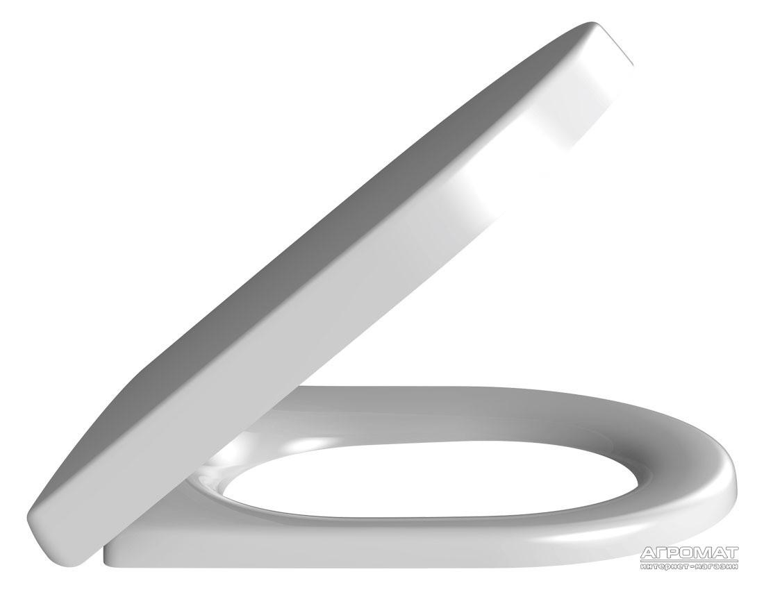Крышка для унитаза VILLEROY&BOCH OMNIA ARCHITECTURA 98M9C101