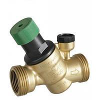 Редуктор давления воды Honeywell D04FM-1/2A original
