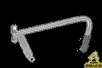 Штроборез ручной для газобетона
