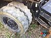 Колёсный экскаватор Caterpillar M315C (2007 г), фото 2