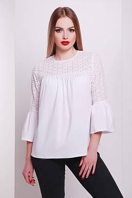 блуза GLEM блуза Орнелла д/р