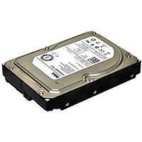 Накопичувач на жорстких магнітних дисках DELL 1TB 7.2K RPM NLSAS 12Gbps 3.5in (400-ALOO)