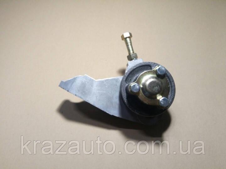 Устройство натяжное компрессора ЯМЗ 236 238 в сборе 236-3509300