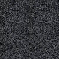 L 015 Платиновый Черный 1U 28 3050 600 Столешница