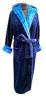 Халаты мужские махровые, фото 1