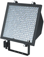 Архитектурное освещение POWER light LED-05