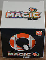"Головоломка ""Magik Cube"""