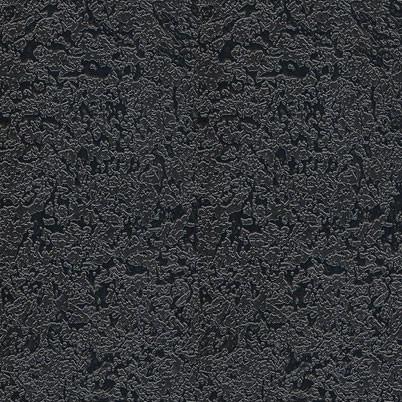 L 015 Платиновый Черный 1U 38 3050 600 Столешница