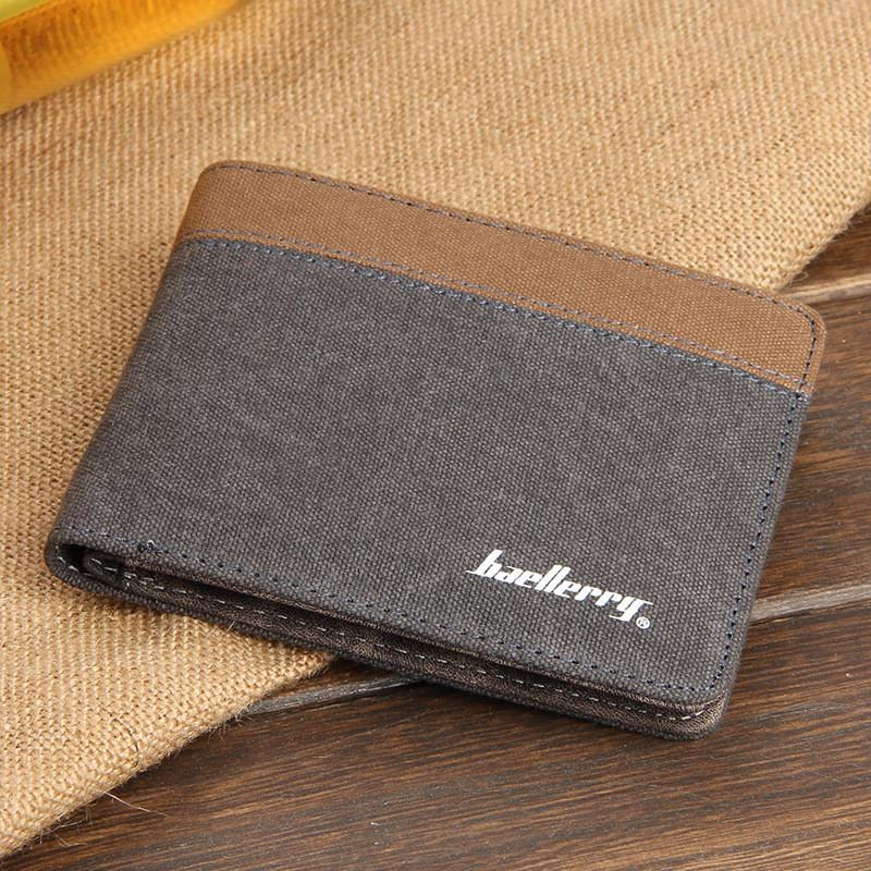 Купить кошелек из ткани шуйские ситцы купить ткань для постельного белья