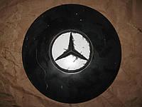 Колпак колесный на Mercedes Vito Мерседес Вито W638 A6384010325