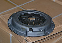 Корзина сцепления Geely MK (190мм) 1086001145
