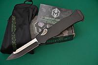 Купить Нож Heretic Hydra