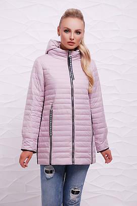 куртка GLEM Куртка 12