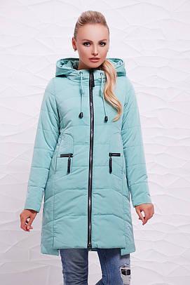 куртка GLEM Куртка 17-032