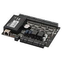 ZKTeco Контроллер доступа ZKTeco С3-200 на 2 двери