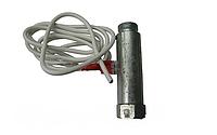 Подогреватель углекислоты ПЭУ-36