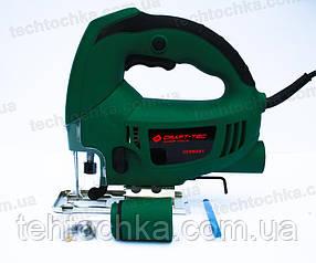 Лобзик електричний - CRAFT-TEC PXGS 222
