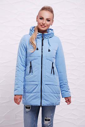 куртка GLEM Куртка 17-768