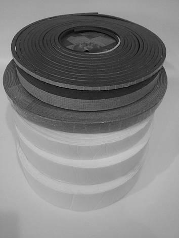 Звукоизоляционная лента 50мм*30м, фото 2