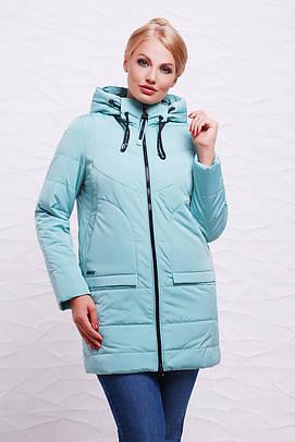 куртка GLEM Куртка 17-776