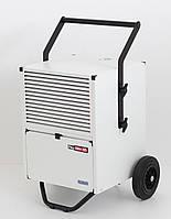 Осушитель воздуха Thermobile ProDry 80