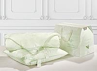 """Одеяла Одеяло """"Бамбук Кружево"""" 155*210"""